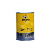 Моторное масло Bardahl XTA Polarplus 5w-30 mSAPS