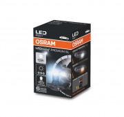 Светодиодная (LED) лампа Osram LEDriving Premium SL 5301CW (PS19W)