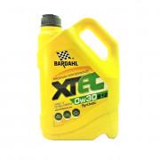 Моторное масло Bardahl XTEC 0w-30 B12