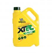 Моторное масло Bardahl XTEC 0w-30 F