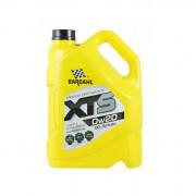 Моторное масло Bardahl XTS 0w-20