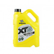 Моторное масло Bardahl XTS 0w-30