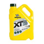Моторное масло Bardahl XTS 0w-40