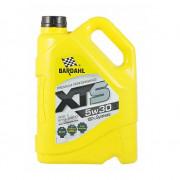 Моторное масло Bardahl XTS 5w-30