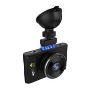 Автомобильный видеорегистратор Aspiring Proof 1 (PR655444) с магнитным креплением