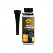 Очищуюча присадка в дизельне паливо Kroon Oil Diesel Treatment (36105) 250мл