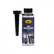 Очищуюча присадка в моторну оливу Kroon Oil Oil Treatment (36109) 250мл