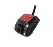 Автомобильный видеорегистратор Phisung T9 с Wi-Fi, 3G, GPS и камерой заднего вида с подсветкой