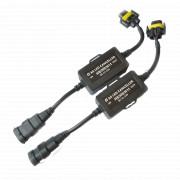Обманка для светодиодных (LED) ламп Prime-X H8 / H9 / H11