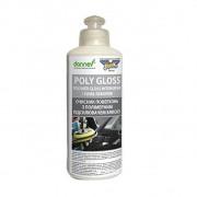 Очищувач поверхонь з полімерним підсилювачем блиску Gliptone Poly Gloss DA27901 / GT27901