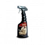 Полимерный кондиционер-спрей для кожи с карнаубским воском Gliptone Spray Leather Conditioner (pH Neutral) GT1117S / DA1134S / GT1101S
