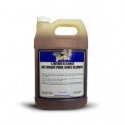 Безпечний очищувач шкіри (концентрат) Gliptone Leather Cleaner DA1201 / GT1201