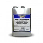 Очищувач лакованих покриттів Gliptone Adhesive Remover DA14001 / GT14001