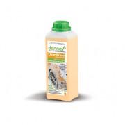 Активная пена глубокой очистки для бесконтактной мойки Dannev Active Foam Clean & Care 024022.39 / 024022.35
