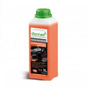 Высококонцентрированный наношампунь для авто Dannev Nano Shampoo 024511.28 / 014511.43 / 014511.45