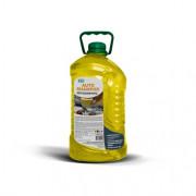 Автошампунь для ручной мойки Wisso Auto Shampoo 014511.414 (3,8л)