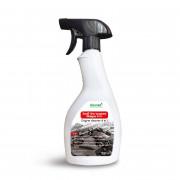 Засіб для зовнішнього очищення двигуна `4 в 1` Dannev Engine Cleaner `4 in 1` 024223.11 / 024223.18