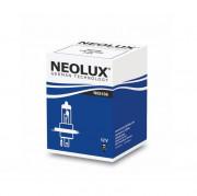 Лампа галогенная Neolux Standard N62186 (H4)