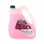 Жидкость для стеклоомывателя с эффектом антидождя Dannev Summer Screenwasher Rain Repellent 024213.25 (Лето)