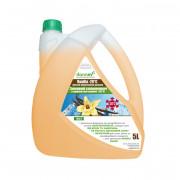 Жидкость для стеклоомывателя с ароматом ванили Dannev Vanilla 024240.13 / 024241.65 до -20°C (Зима)