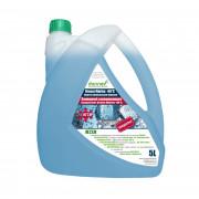 Жидкость для стеклоомывателя с ароматом морской свежести (концентрат) Dannev Breeze Marine 024240.43 / 024241.115 до -80°C (Зима)