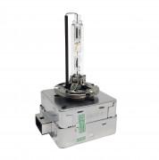 Ксеноновая лампа Full Light D3S 35W (4300K, 5500K)