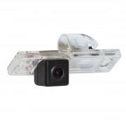 Камера заднего вида Incar RR VDC-070 для Chevrolet Aveo, Captiva, Epica, Lacetti, Cruze 2009-2012