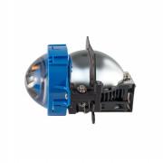 Светодиодные Bi Led линзы Full Light PRO 2.8