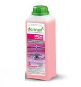 Активная пена для бесконтактной мойки Dannev Eco Line Active Foam Solmi 014022.93 / 014022.95