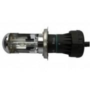 Би-ксеноновая лампа Infolight Pro 50Вт для цоколей H4