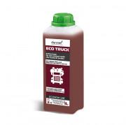 Активная пена для бесконтактной мойки траков и грузовиков Dannev Eco Line Active Foam Eco Truck 014022.223 / 014022.225