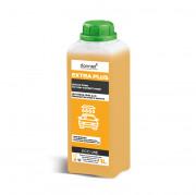 Активная пена для бесконтактной мойки Dannev Eco Line Active Foam Extra Plus 014022.63 / 014022.65