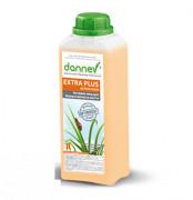 Активна піна для безконтактної мийки Dannev Eco Line Active Foam Extra Plus 014022.63 / 014022.65