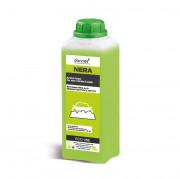 Активная экстра-концентрированная пена для бесконтактной мойки Dannev Eco Line Active Foam Nera 014022.153 / 014022.155