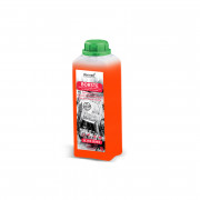 Активная пена суперконцентрированная для всех типов моек Dannev Silver Line Active Foam Borste 014022.203 / 014022.205