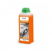 Супер-концентрированная активная пена для бесконтактной мойки Dannev Silver Line Active Foam Premium 014022.123 / 014022.125