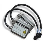 Балласт (блок розжига) Infolight 12В 50Вт