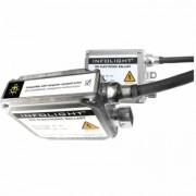Балласт (блок розжига) Infolight 12В 50Вт + обманка