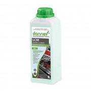 Засіб для зовнішнього очищення двигуна та моторних відсіків (концентрат) `4 в 1` Dannev LCM `4 in 1` 014223.13 / 014223.15