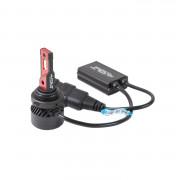 Светодиодная (LED) лампа rVolt RC02 HB4 (9006) 10000Lm