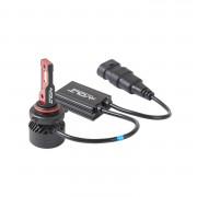 Светодиодная (LED) лампа rVolt RC02 HB3 (9005) 10000Lm
