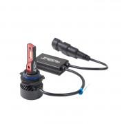 Светодиодная (LED) лампа rVolt RC02 HIR2 (9012) 10000Lm