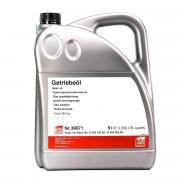 Трансмиссионное масло для коробки передач прямого переключения Febi 39070 / 39071 DCTF-1 (DSG)