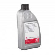 Жидкость для АКПП Febi 29934