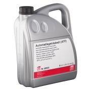 Жидкость для АКПП Febi 34608 / 38935
