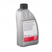 Жидкость для АКПП Febi 34608