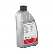 Полусинтетическая жидкость для АКПП Febi 14738