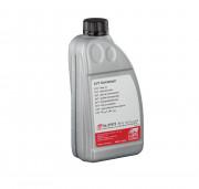Синтетическая жидкость для вариатора Febi CVT 27975