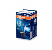 Лампа галогенная Osram Cool Blue Intense 880 CBI (H27W/1)