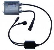 Балласт (блок розжига) Infolight Expert Pro 9-16V 35Вт (обманка) slim